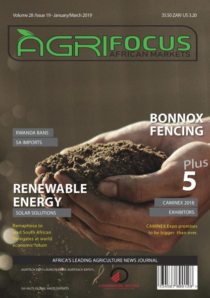 Magazine – Agrifocus