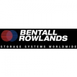 Bentall Rowlands Silo Storage Ltd