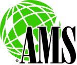 Ams Inc.