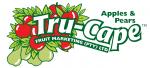 Tru-Cape