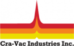 Car-Vac Industries Inc.